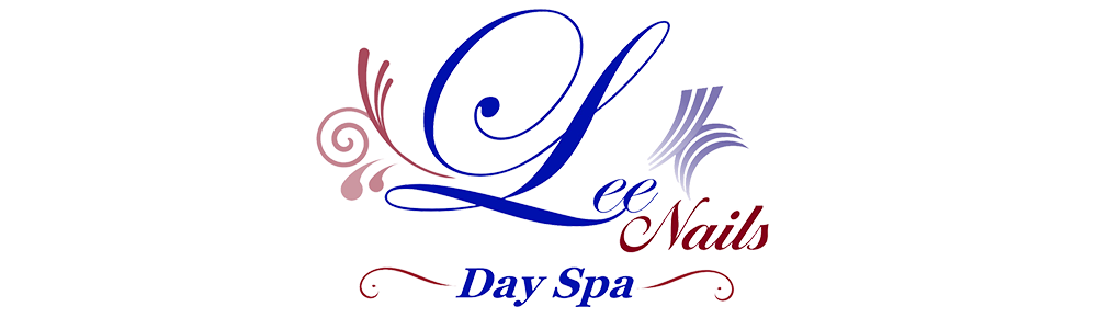 Lee Nails And Day Spa - Nail salon in Kissimmee, Florida 34744